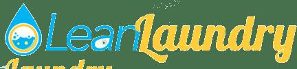 LeanLaundry- Erfolg im Textilservice
